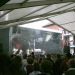Konzerte Spreewald